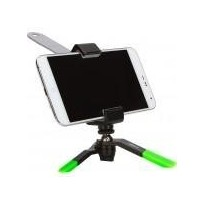 Монопод для селфи Just Selfie Tripod Green (SLF-TRP-GRN)