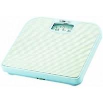 Весы напольные Clatronic PW 2622