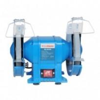 Станок точильный BauMaster BG-60200 200 мм, 300 Вт
