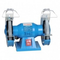 Станок точильный BauMaster BG-60150 150 мм, 200 Вт