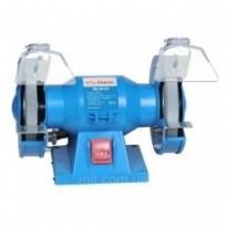 Станок точильный BauMaster BG-60125 125 мм, 180 Вт