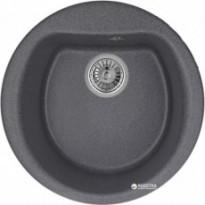 Мойка гранитная кухонная Minola MRG 1045-50 Еспресо