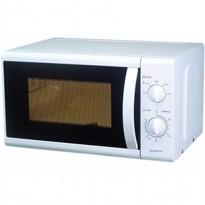 Микроволновая печь Delfa MD20MW