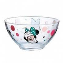 Пиала детская Luminarc Disney PArty Minnie  500 мл (L4874)