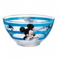 Пиала детская Luminarc Disney PArty Mickey 500 мл (L4868)