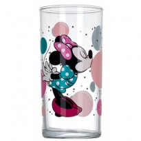 Стакан детский Luminarc Disney PArty Minnie 270 мл (L4876)