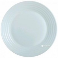Тарелка десертная Luminarc Harena  19 см (L2786)