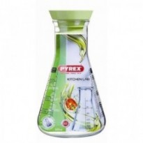 Мерая кружка Pyrex Kitchen lab /колба/0.5л (LABEF50)