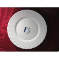 Блюдце Luminarc 09415 Trianon 15.5см