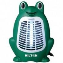 Уничтожитель насекомых Hilton 4W Frog BN