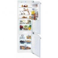 Холодильник Liebherr ICBN 3386