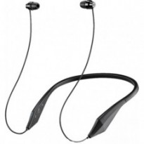 Гарнитура Bluetooth Plantronics BackBeat 100 black