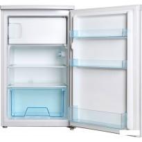 Холодильник Nord M 403