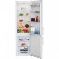 Холодильник Beko RCSA 350 K 21 W