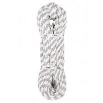 Верёвка динамическая Beal CONTRACT 10.5mm