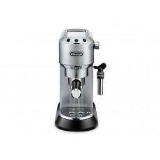 Кофемашина автоматическая Delonghi EC 685.M