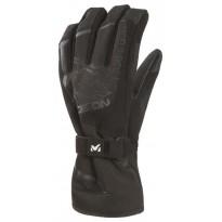 Перчатки для горнолыжного спорта Millet AMBER GLOVE BLACK (разм. L)