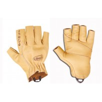 Перчатки для занятий альпинизмом Beal Assure FINGERLESS GLOVES (разм. L)
