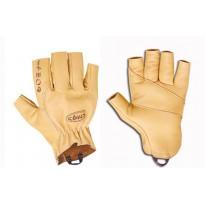 Перчатки для занятий альпинизмом Beal Assure FINGERLESS GLOVES (разм. S)