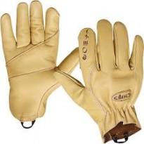 Перчатки для занятий альпинизмом Beal Assure MAX GLOVES (разм. S)