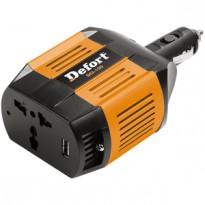 Инвертор автомобильныйй DCI-150 (98299564)