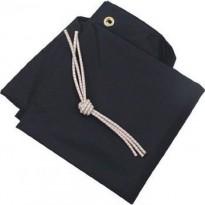 Подкладка под палатку Black Diamond OASIS TENT GROUND CLOTH