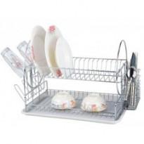 Сушилка для посуды Frico FRU 534