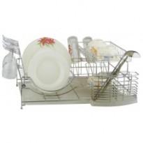 Сушилка для посуды Frico FRU 535
