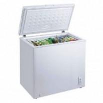 Ларь морозильный Delfa DCFH-200