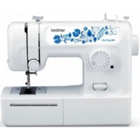 Швейная машинка Minerva CL100