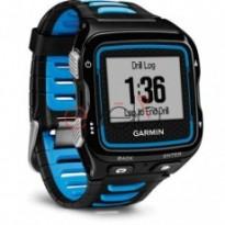 Мультиспортивные часы Garmin Forerunner 920XT Black & Blue