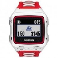 Мультиспортивные часы Garmin Forerunner 920XT White & Red