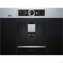 Кофеварка встроеная Bosch CTL 636 ES6