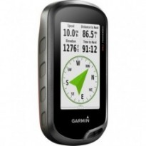 Туристический навигатор Garmin Oregon 750