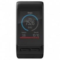 Часы для тренировок Garmin Vivoactive HR, Black, Large (+ датчик ЧСС)