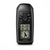 Плавучий GPS-навигатор Garmin GPS 73