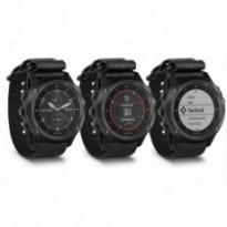 Спортивные тактические часы Garmin tactix Bravo GPS Watch,EMEA/AUS/NZ