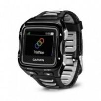 Мультиспортивные часы Garmin Forerunner 920XT Tri Bundle