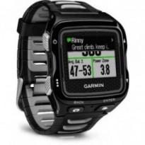 Мультиспортивные часы Garmin Forerunner 920XT Bundle White & Red