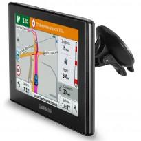 GPS Навигатор Garmin Drive Smart 70 EU LMT