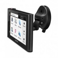 GPS Навигатор Garmin nuviCamLM