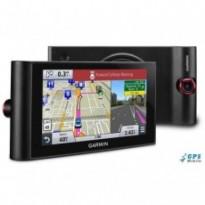 GPS Навигатор Garmin nuviCam