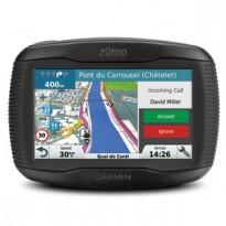 GPS Навигатор Garmin zumo 595 LM