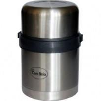 Термос Con Brio CB320 800мл, пищевой