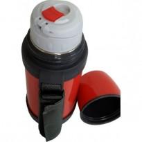 Термос Con Brio CB328 600мл красный