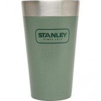 Термочашка Stanley Adventure Stacking 0.47 Л Стальная