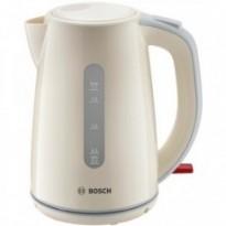 Электрочайник Bosch TWK 7507