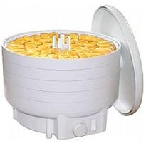 Сушилка для продуктов Беломо  - 500 Вт, 5ур., д.32см (67281)