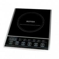 Электроплита Rotex RIO220-C