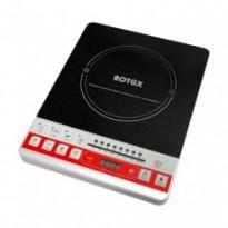 Электроплита Rotex RIO200-C